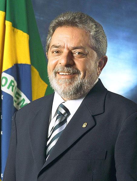 453px-Luiz_Inacio_Lula_da_Silva