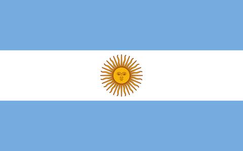 1280px-Flag_of_Argentina.svg