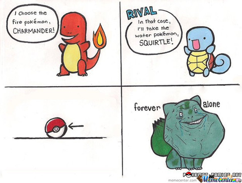 poor-bulbasaur_o_161569