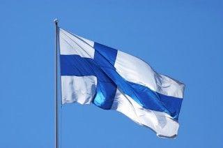 「ウィーン大学の学生がフィンランド語を勉強する理由の97%」海外の反応