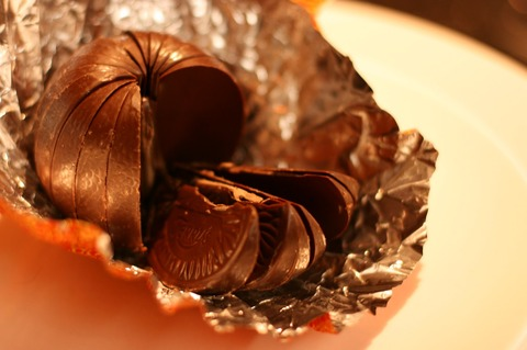 Terry's-Dark-Chocolate-Orange-737720