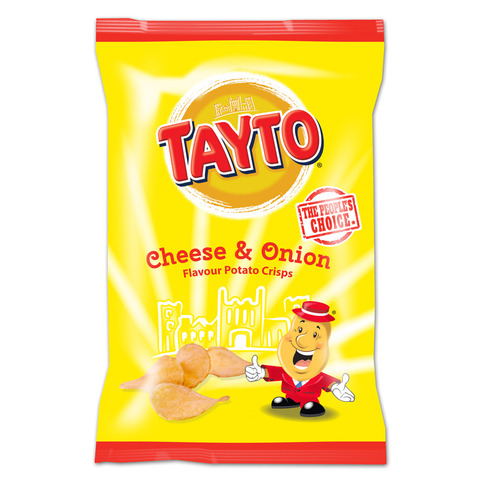 tayto-cheese-onion-150g