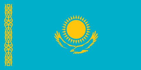 1000px-Flag_of_Kazakhstan.svg