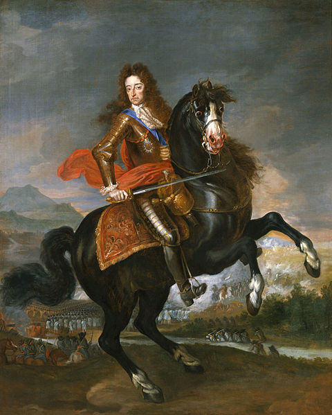 480px-King_William_III_from_NPG