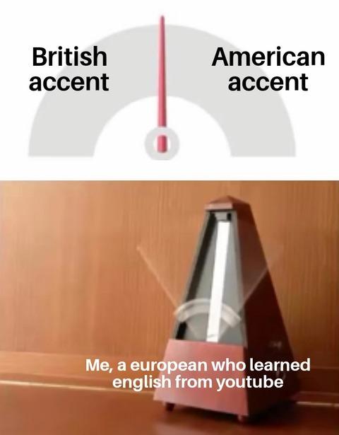 「YouTubeで英語を学習すると起きる弊害」海外の反応