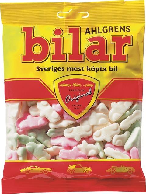 Ahlgrens-bilar-pase