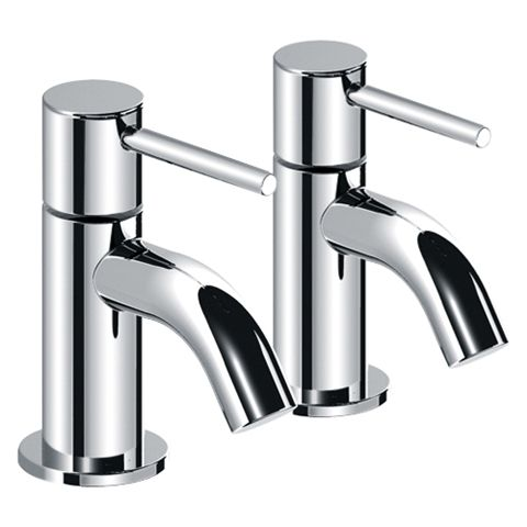 cos-contemporary-bath-pillar-taps-withhandles