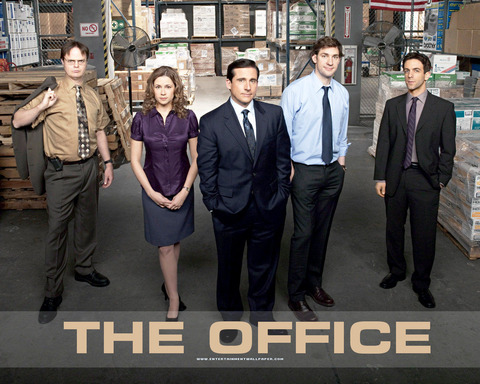 2117222-tv_the_office07