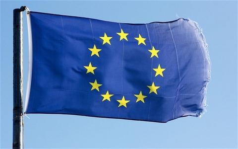 euflag_2785022b