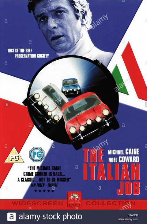 movie-poster-the-italian-job-1969-DTA9BC