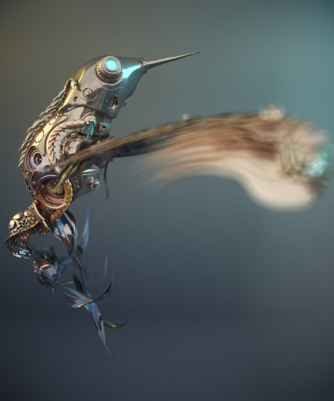 steampunk___hummingbird_by_sanfranguy-d5ve6wz