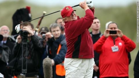 trump-golfing-story-top