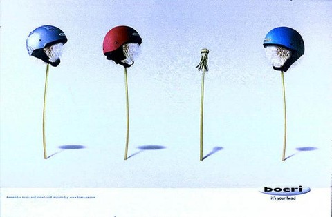 sports-helmets-dandelions-small-50703