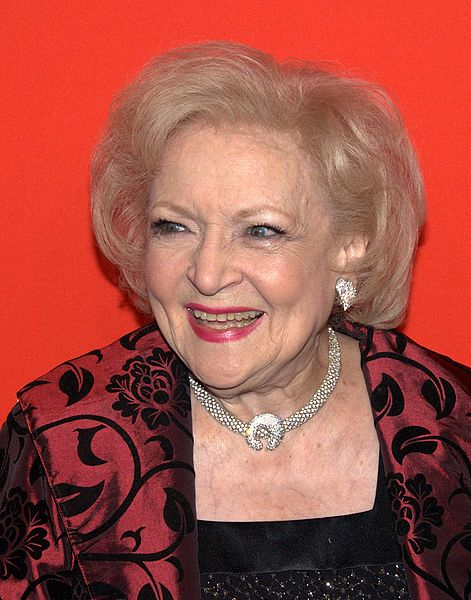Betty_White_2010