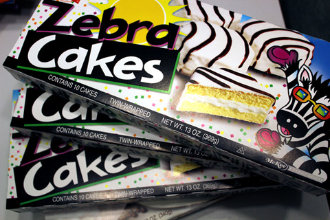 Little_Debbie_Zebra_Cakes_Package