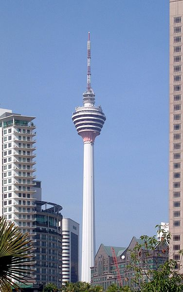 376px-KL_tower1