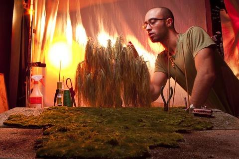 Miniature-Landscape-Models-2104142