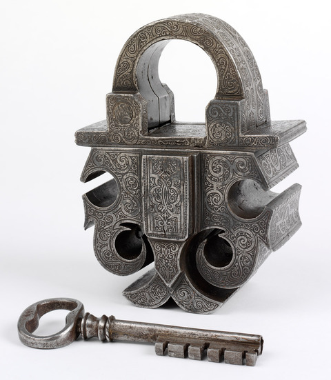 lock-and-key-1000px