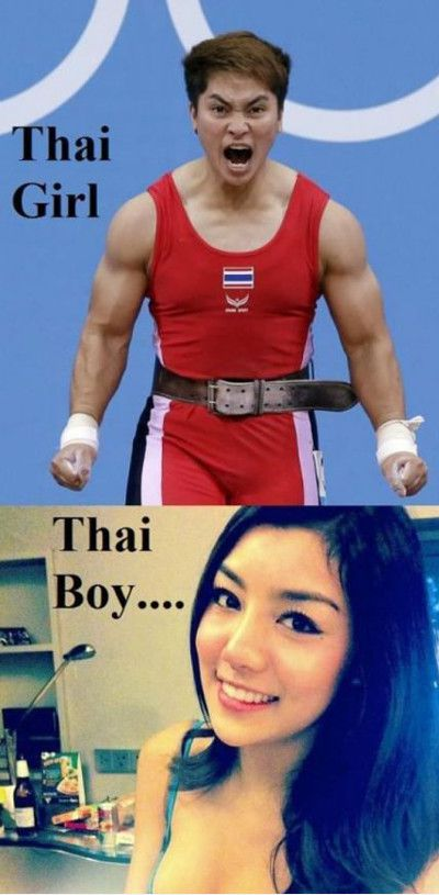 Funniest_Memes_thai-girl-vs-thai-boy_17982