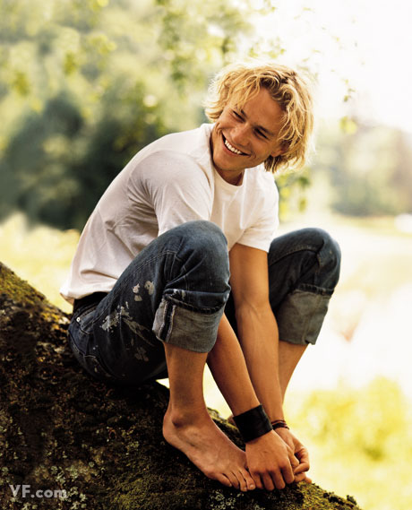 heath-ledger-0908-pp10