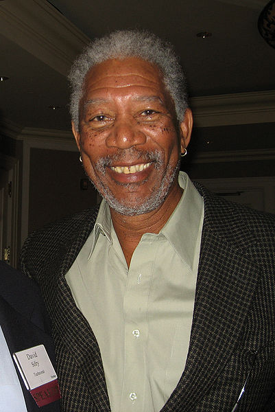 401px-Morgan_Freeman,_2006