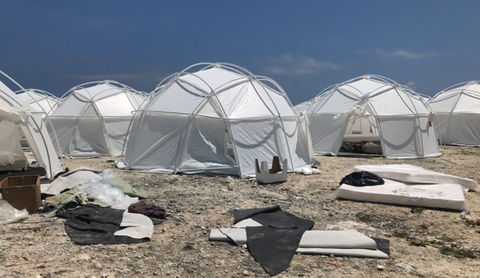 fyre-festival-lawsuit-settlement-5-million