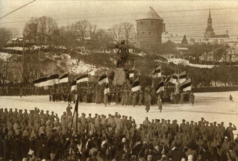 1024px-Tallinn24Feb1918