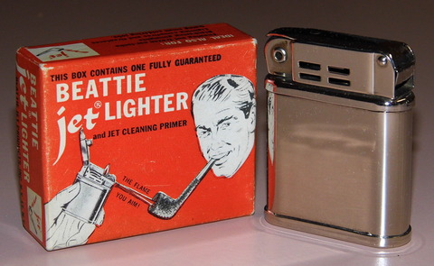 Vintage_Beattie_Jet_Lighter_For_Tobacco_Pipes,_Made_In_