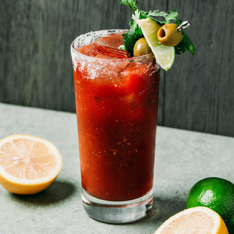 classic-bloody-mary-720x720-recipe