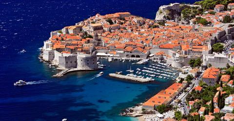 Slider-Dubrovnik-2_1600x828