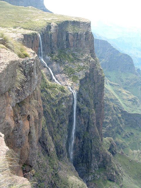 08-11-26_watervallen NL_html_47867136