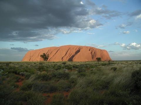 Uluru_1