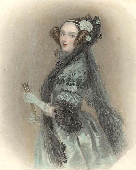481px-Ada_Lovelace_1838