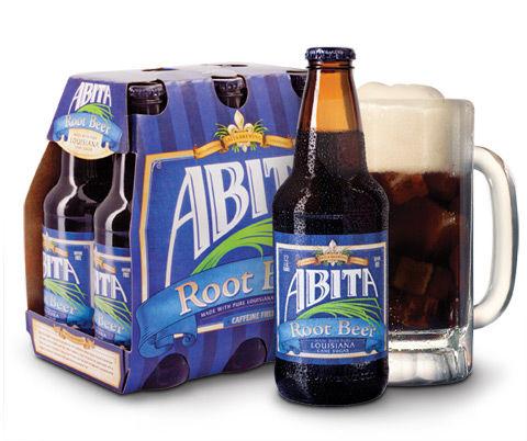 root_beer_group