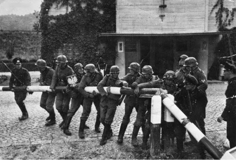 130462-Niemieccy-zolnierze