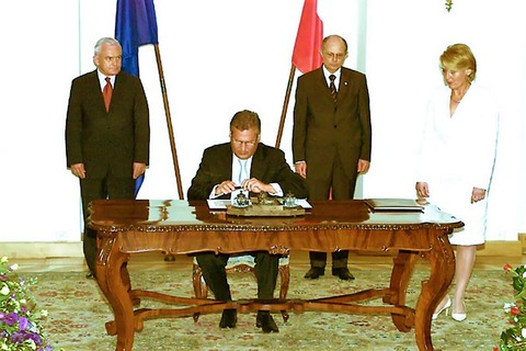 Podpisanie_traktatu_UE