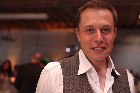 800px-Elon_Musk