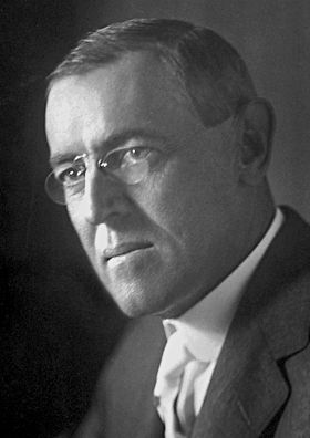 Woodrow_Wilson_(Nobel_1919)