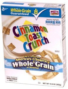 Cinnamon-Toast-Crunch-Box-Small