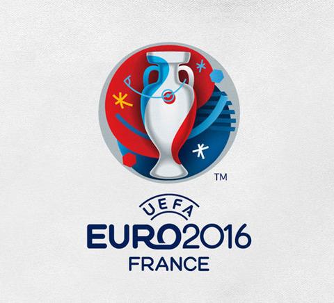 euro-2016-logo-04