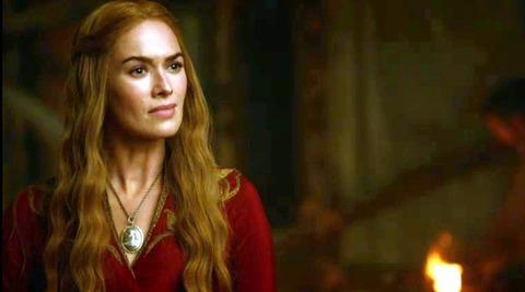 Cersei-Baratheon-cersei-lannister3