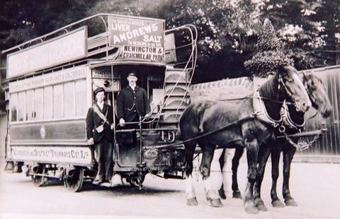 transport_trams_1907_last_horse_tramjpg