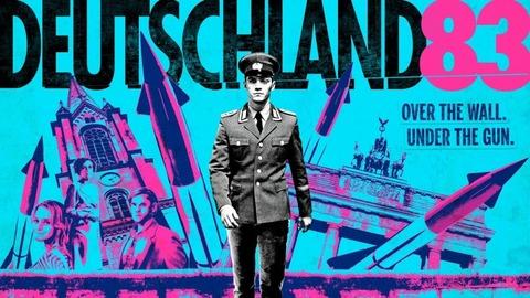 deutschland-86-release-date-cast-story