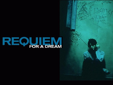 requiem_for_a_dream_0