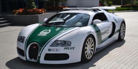 o-DUBAI-POLICE-BUGATTI-VEYRON-facebook