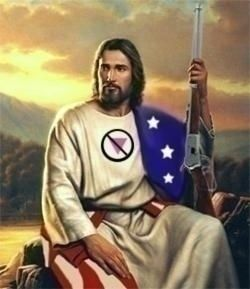 RepublicanJesus3