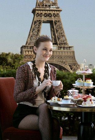 フランス人「君たちの国でフランス語を勉強するのはどんな人達なのか知りたい」海外の反応