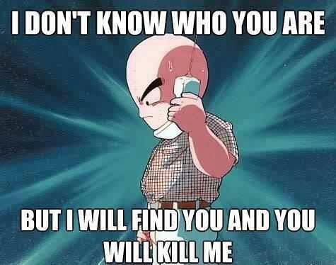 I+think+krillin+needs+to+get+d