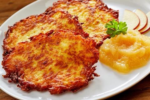 Kartoffelpuffer-11