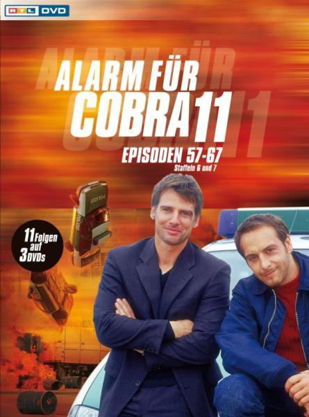 alarm-fur-cobra-11-die-autobahn-polizei585565-tv